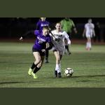 Girls Varsity Soccer beats Agua Fria 7 – 1