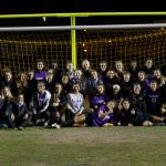 Millennium Wins Region Championship for 3rd Consecutive year