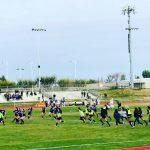 Tigers advance on Penalty Kicks