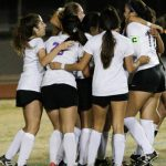 Watch Girls Soccer Championships on NFHS Network Today