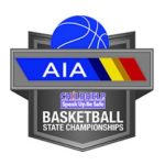 Boys and Girls Basketball Championship Game Information