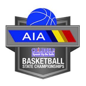 Boys and Girls Basketball Championship Game Information