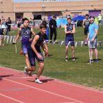 2019-Track & Field Season