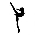 Dance Team Summer Clinics
