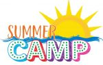 SUMMER CAMP WAIVER REQUIREMENTS