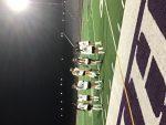Girls Varsity Soccer beats Arcadia 6 – 1