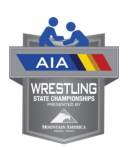 CARDOZA WINS MILLENNIUMS FIRST GIRLS STATE WRESTLING TITLE