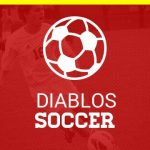 Six Diablos Earn All-League Honors