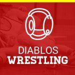 MVHS Wrestling