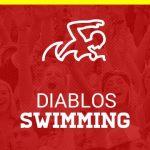 Diablo Swim & Dive