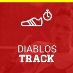 Track & Field CIF Finalists