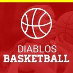 MVHS Girls' Basketball