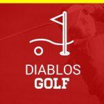 MVHS Boys Golf