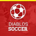 MVHS Girls' Soccer