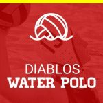 Mission Viejo Girls' Water Polo