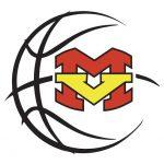 Mission Viejo Boys Basketball