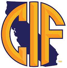 CIF-SS Commissioner Message