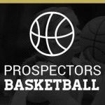 Girls Basketball Season Opener