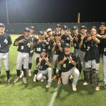 Prospectors Make State Championship Game!