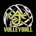AJHS Summer Volleyball Practice 2021