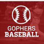 Glen Burnie High School Varsity Baseball beat @ Northeast 1-0