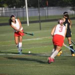 Field Hockey Try-Out Info!