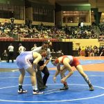 MPSSA State Finals Wrestling Results