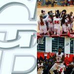 RESCHEDULE ALERT: Basketball Games