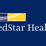 MEDSTAR Phsyicals for 2019-2020