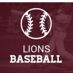Varsity Baseball vs Joshua Moved to Friday at 7pm