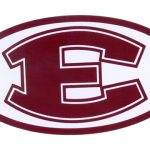 Welcome To The Home For Ennis Sports