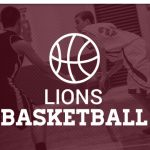 Varsity Basketball Games Moved to Thursday……UPDATED!!!!