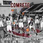 Lady Lion Basketball Starts This Week!