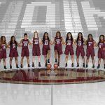 Girls Varsity Basketball beats Oak Cliff Life 73 – 53