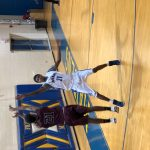 Boys Junior Varsity Basketball falls to Lindale 63 – 61