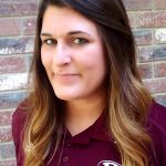 Karah Kinder Named Head Softball Coach for the Lady Lions