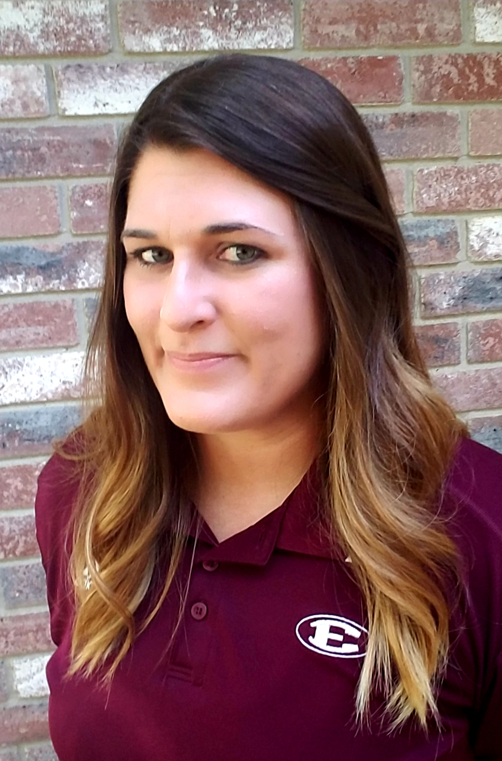 Karah Kinder Named Head Softball Coach for the Lady Lions