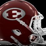 Boys Freshman Football Maroon beats Sulphur Springs 24 – 22