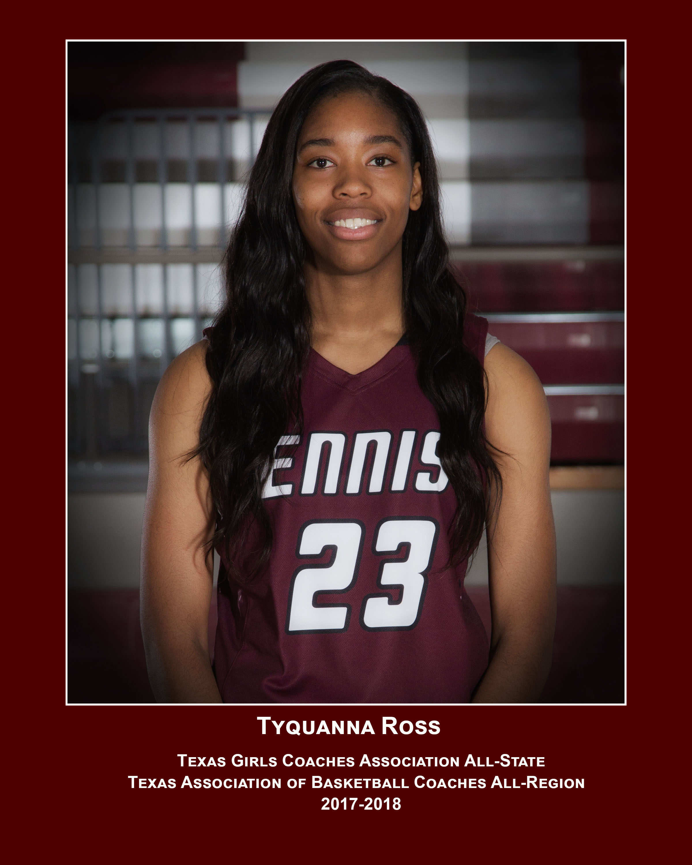 Ross Paces Lady Lion Basketball in Season Opener