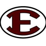 Boys Freshman Football Maroon falls to Greenville 20 – 14