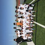 Boys Junior Varsity Soccer 2 beats Waxahachie 3 – 2
