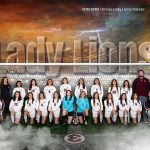 Girls Varsity Soccer beats Venus 4 – 0