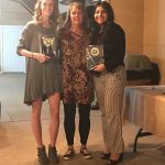 Volleyball Banquet Photos