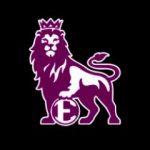 Girls Varsity Soccer lose to Red Oak
