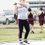 Bluebonnet Relays Gallery