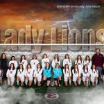 Girls Soccer All-District Selections