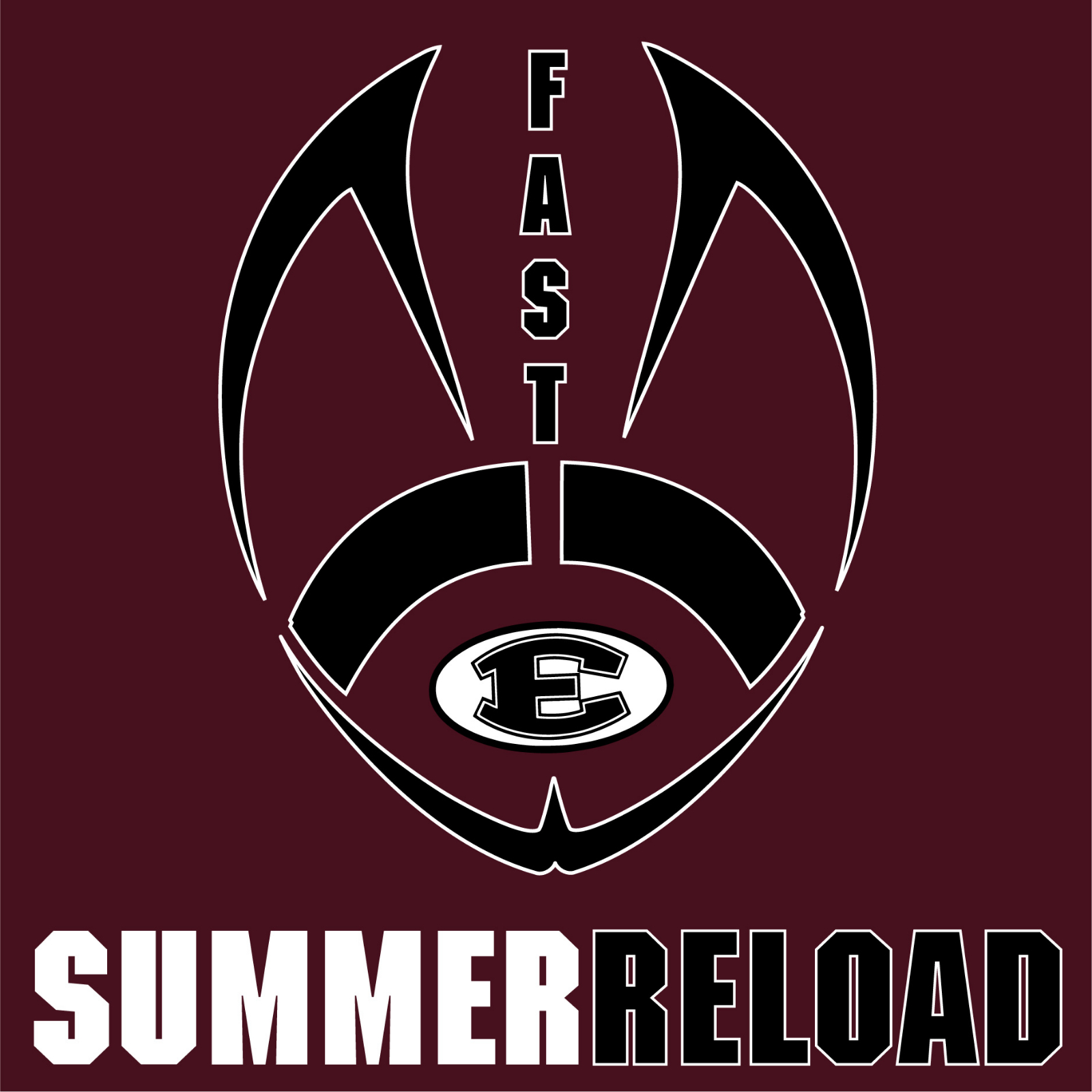 2019 SUMMER RELOAD REGISTRATION