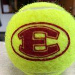 Jv Lion Tennis def Joshua