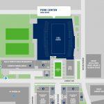 Ennis vs Frisco Ticket Information