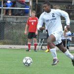 Trojan Soccer Begins State Title Defense on Saturday